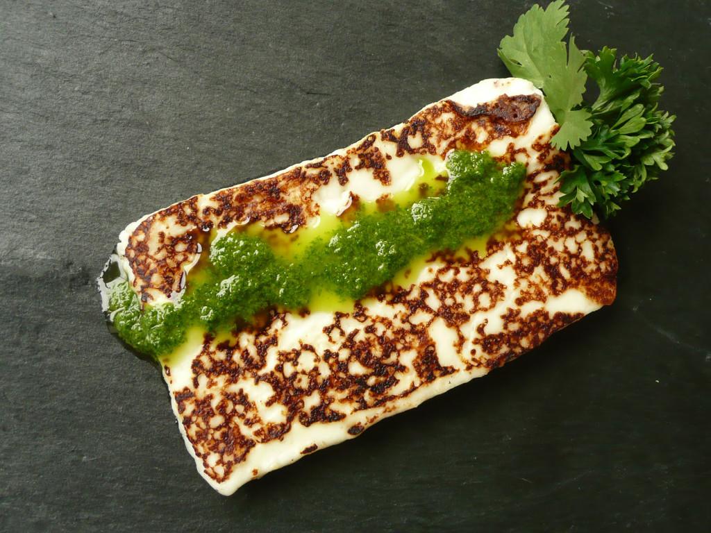 a-kanari-szigetek-zold-mojo-szoszanak-receptje-4