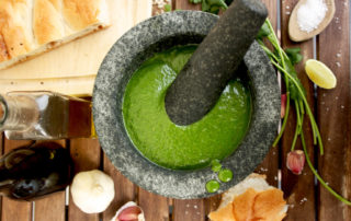 a-kanari-szigetek-zold-mojo-szoszanak-receptje