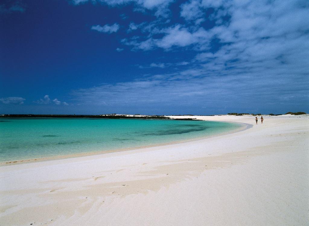 7-jó-ok-arra-hogy-soha-ne-látogassa-meg-Kanári-szigeteket-4