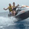Costa-calma-jetski