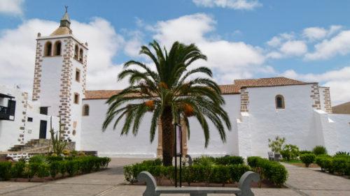 Fuerteventura-sziggettura-magyar-nyelven