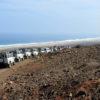 Jeep-Safari-kirándulás-Cofete-Dél-Fuerteventura-1