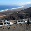 Jeep-Safari-kirándulás-Cofete-Dél-Fuerteventura