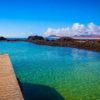 Katamaran-tura-lobosz-szigetere