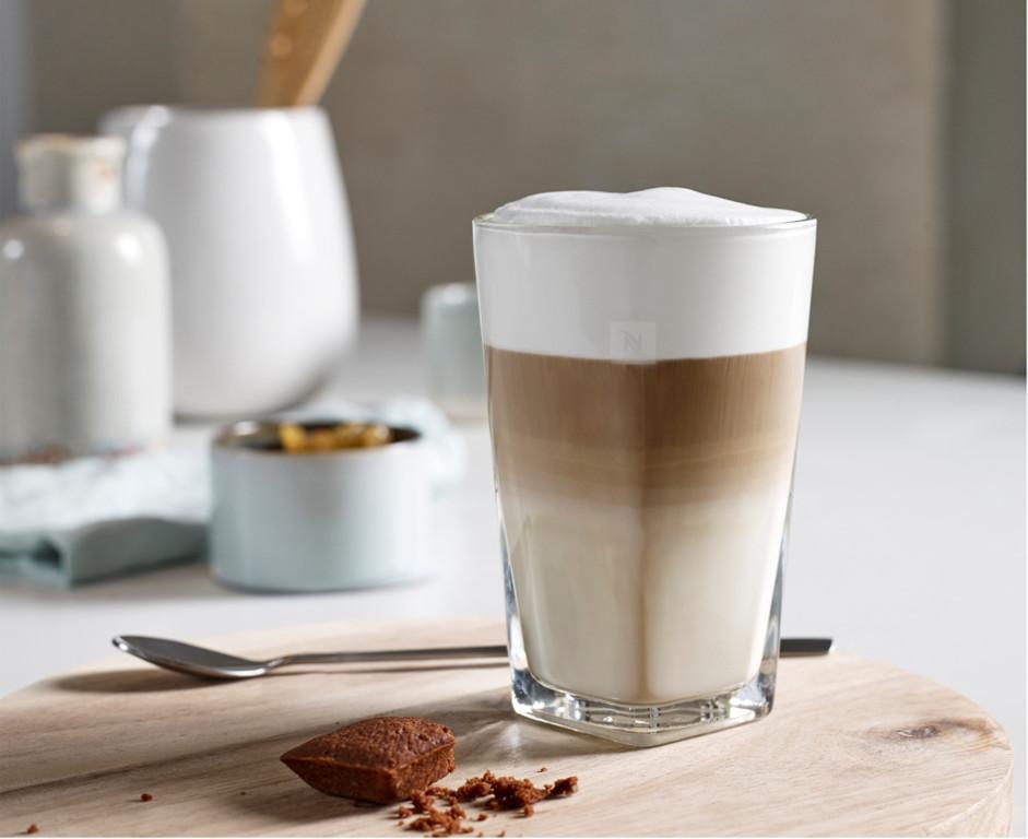 Kóstoljon-bele-Kanári-szigeteki-kávéhatározo-Leche-Manchado