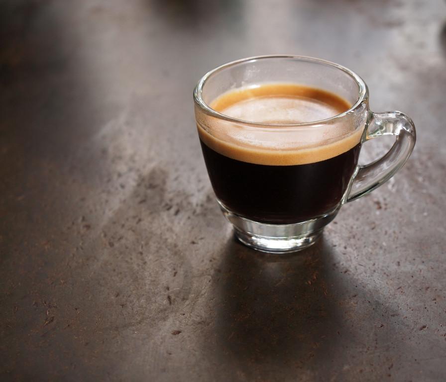 Kóstoljon-bele-Kanári-szigeteki-kávéhatározo-cafe
