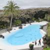 Lanzarote-tura-Fuerteventurarol-magyarul
