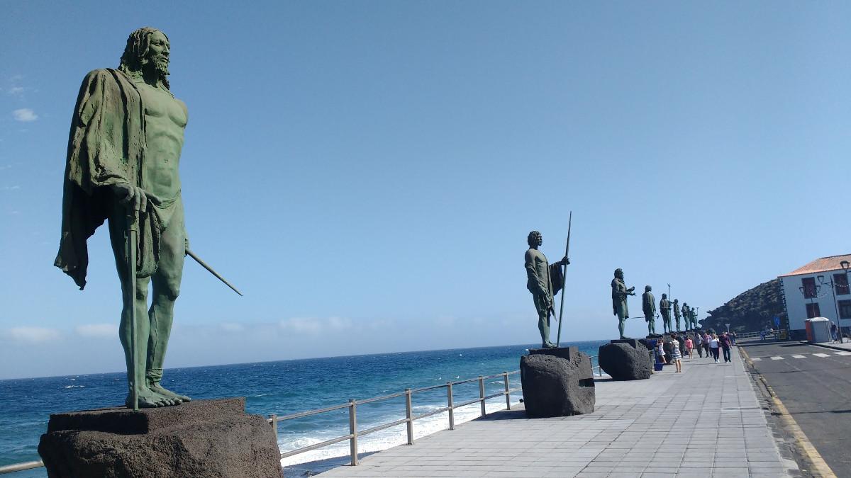 Tenerife-Candelaria-varoslatogatas-kanari-szigetek-2