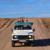 jeep-safari-cotillo