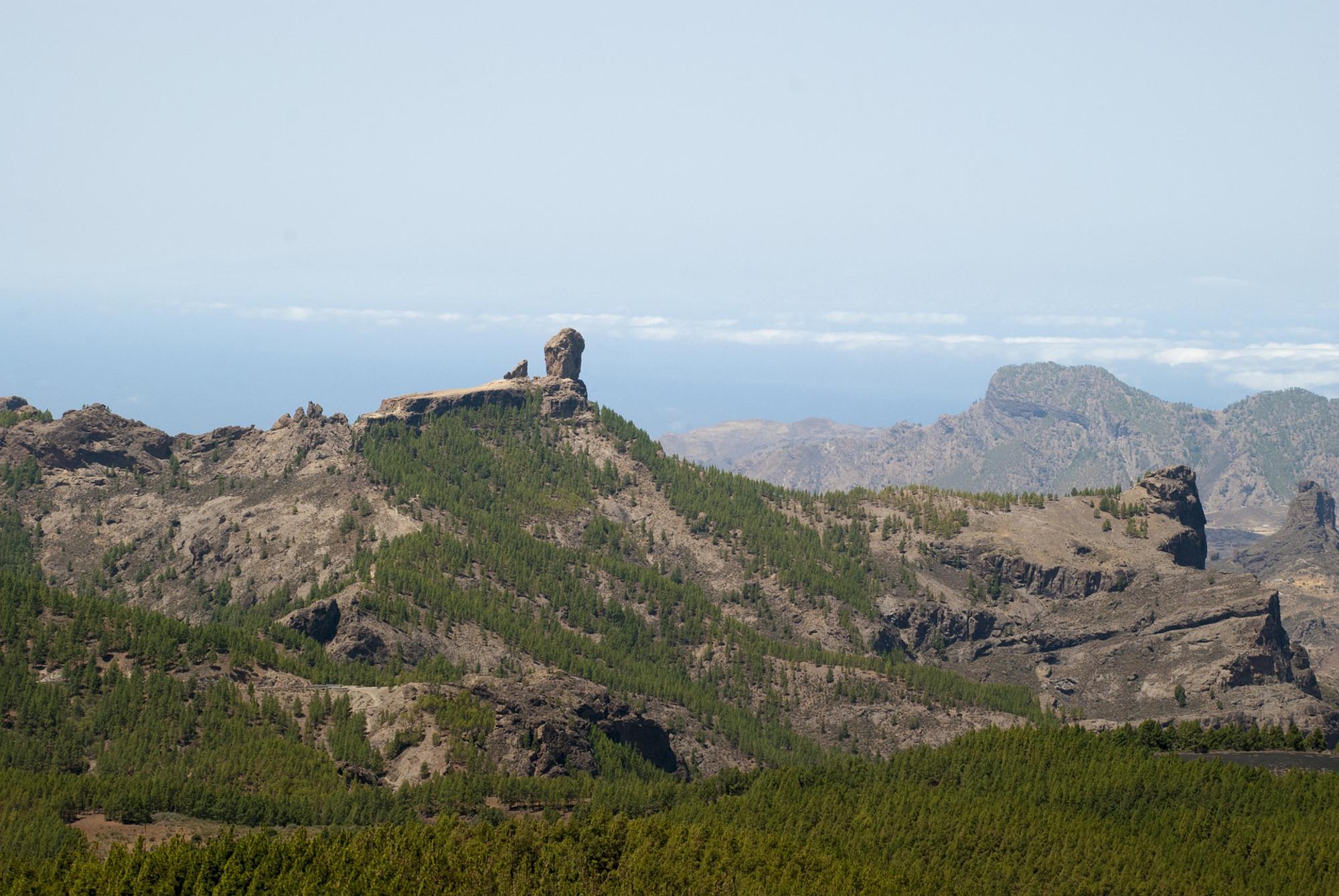 7-ok-érdemes-Gran-Canariára-látogatnia