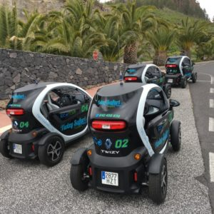 Eco-Buggy-túra-kirándulás-Tenerife