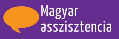 Kanári-szigetek specialista-magyar-asszisztencia-3