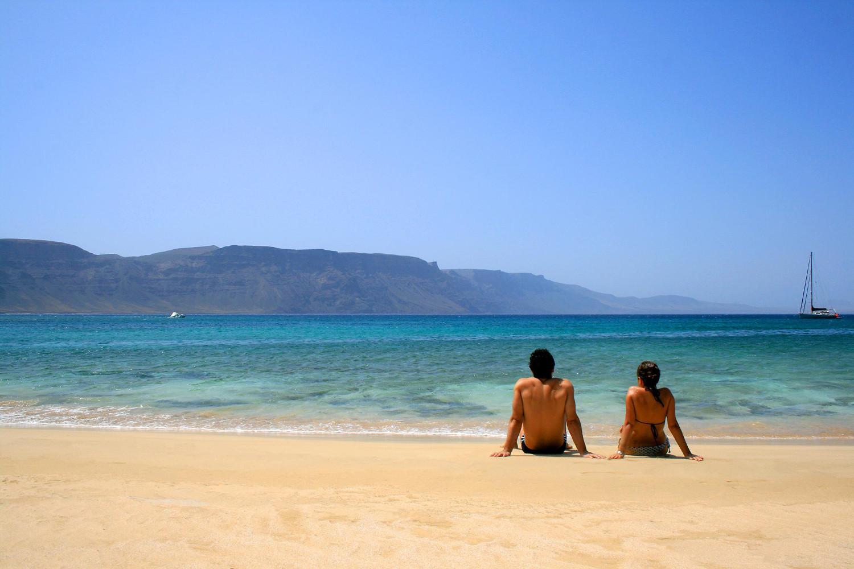Kanári-kisokos-évszakok-idojárás-Kanári-szigeteken
