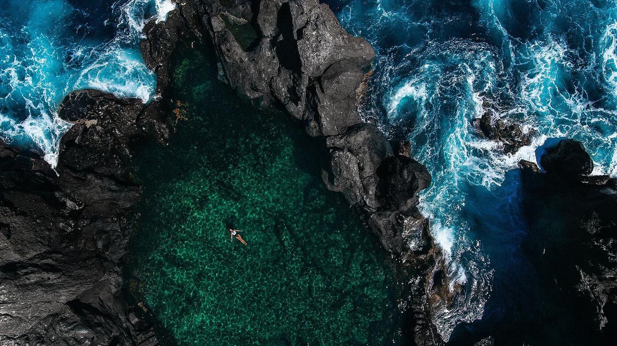 kanári-szigetek-természetes-medencék-nyomában–2