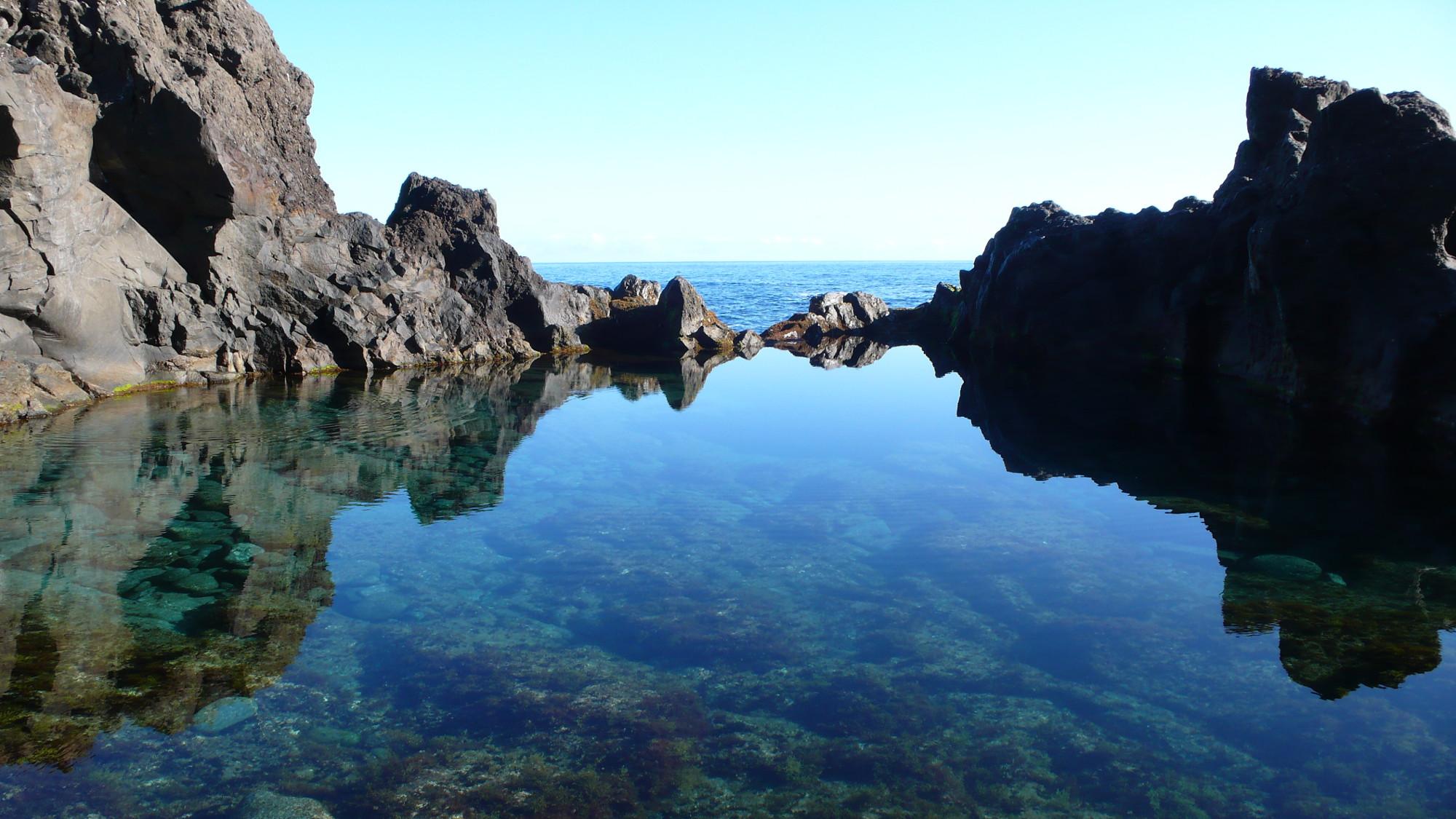 kanári-szigetek-természetes-medencék-nyomában