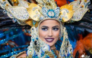 2019. évi Kanári-szigeteki karneválok témák és legfontosabb időpontok