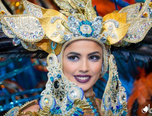 2019. évi Kanári-szigeteki karneválok: témák és legfontosabb időpontok