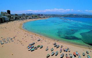 Gran-Canaria-meglepetései-járatlan-útjai-Las-Palmas