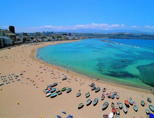 Gran Canaria meglepetései és járatlan útjai – 2. rész