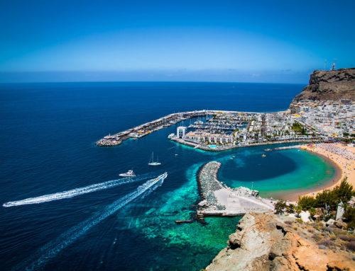 Gran Canaria meglepetései és járatlan útjai – 1. rész
