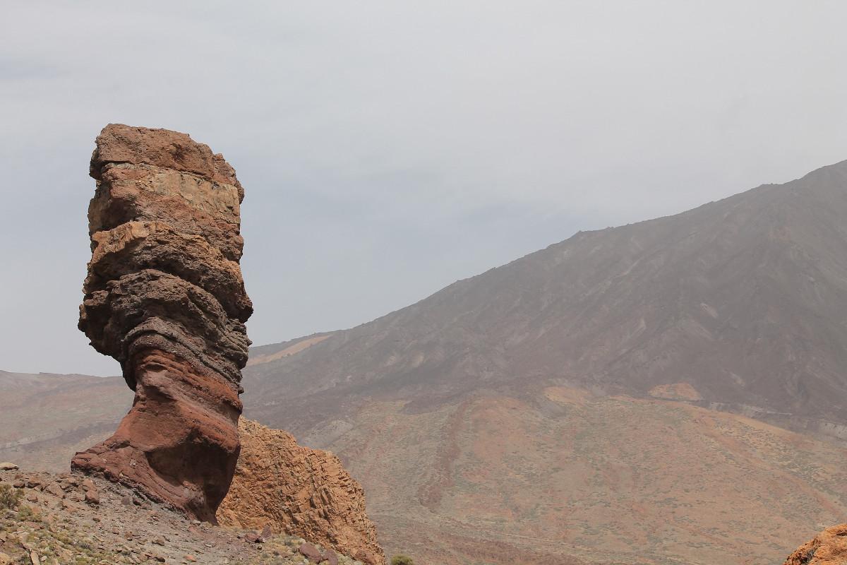 Tenerife-Teide-kirandulas-szigetkorut-magyar-idegenvezetessel