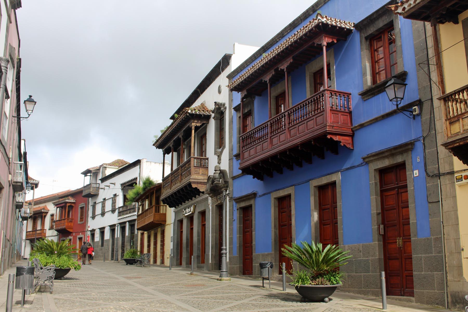 Gran-Canaria-meglepetései-járatlan-útjai-2
