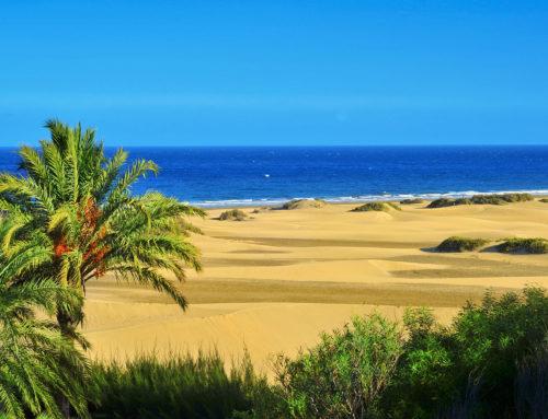 Gran Canaria meglepetései és járatlan útjai – 3. rész
