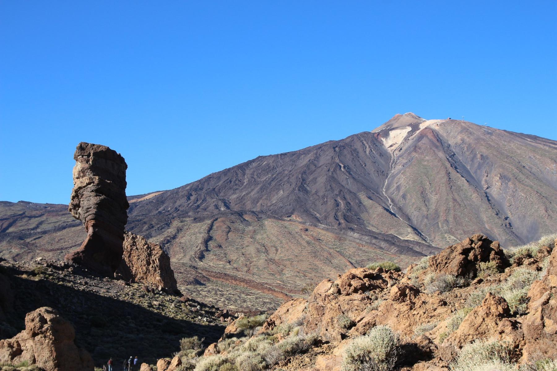 1-Spanyolország-legmagasabb-hegye-Teide