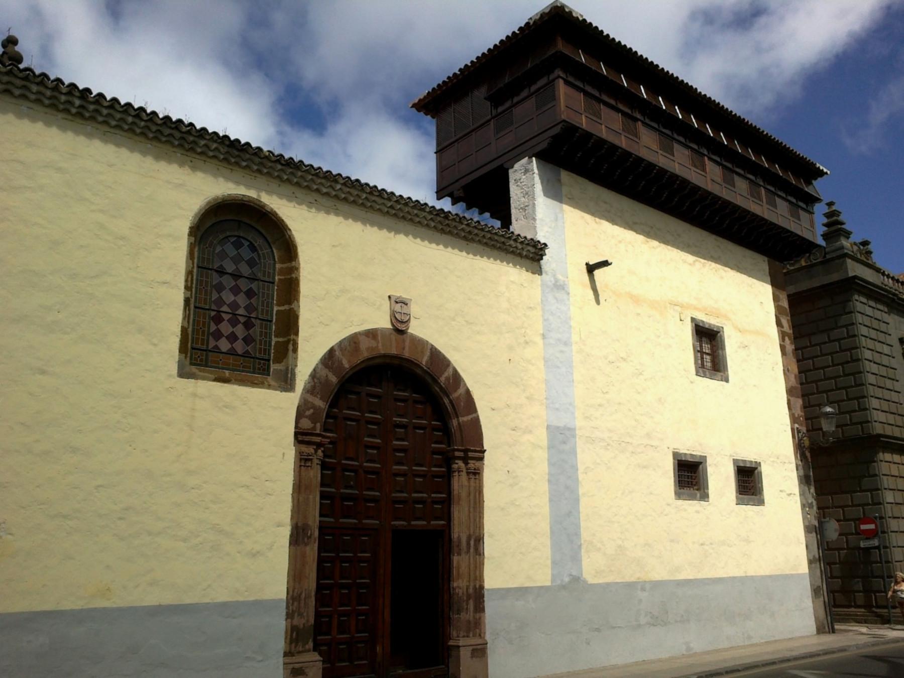 10-gyarmati-építészet-nyomai