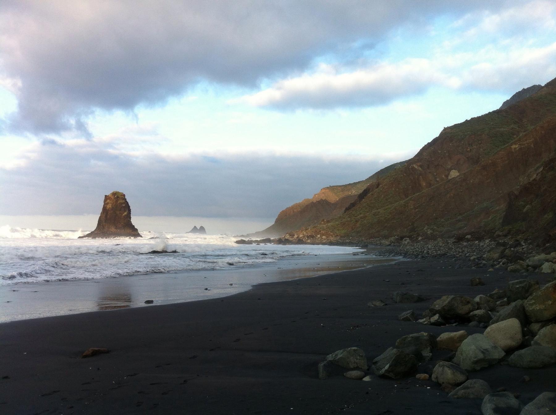 16-Hihetetlen-strandok