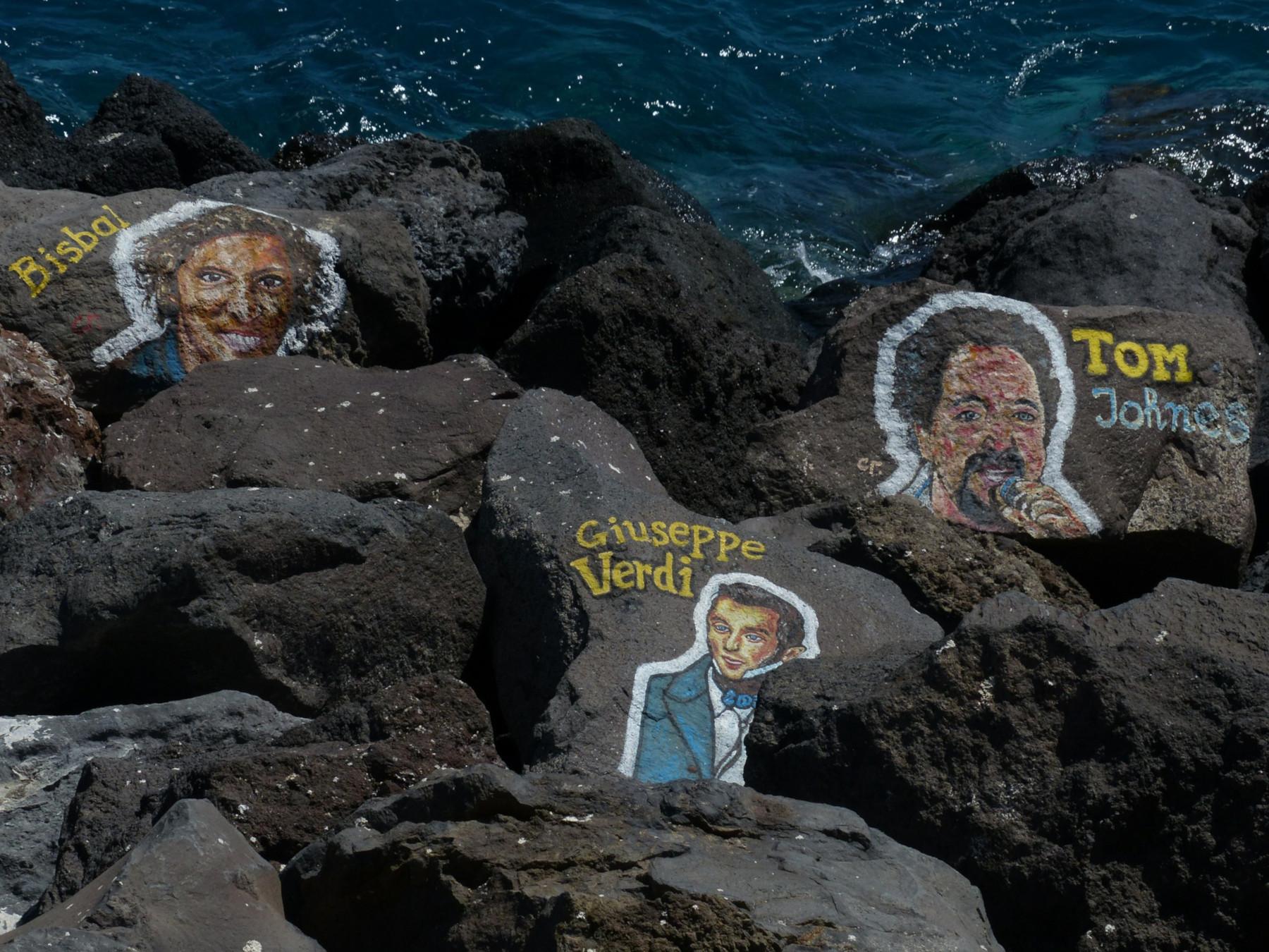 6-Santa-Cruz-de-Tenerife-városi-művészete