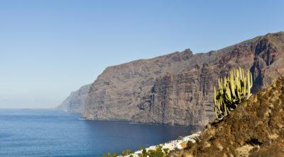 Los-Gigantes-Tenerife-kirándulás-program-szállás-Viasale-Travel