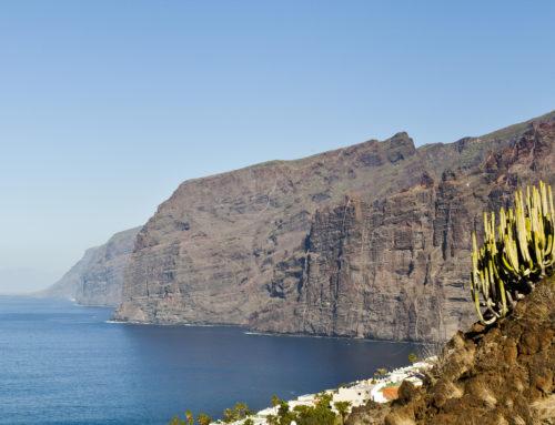 Tenerife az én szememmel – Erre érdemes figyelnie! Tippek, 1. rész
