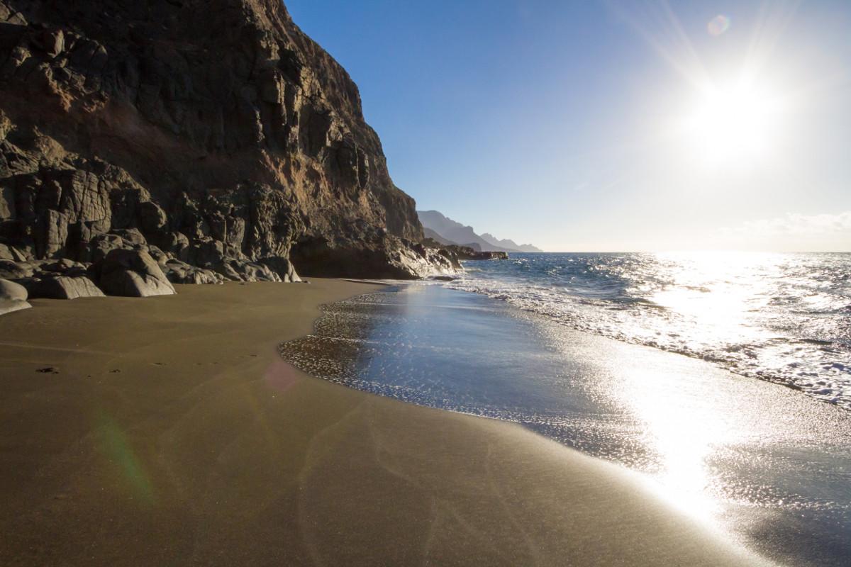Miért-jó-Önnek-ha-télen-utazik-Kanári-szigetekre