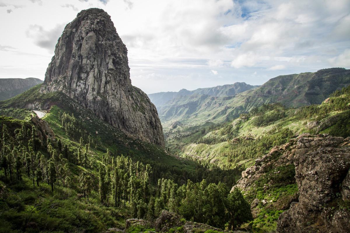 Miért-jó-Önnek-ha-télen-utazik-Kanári-szigetekre-4