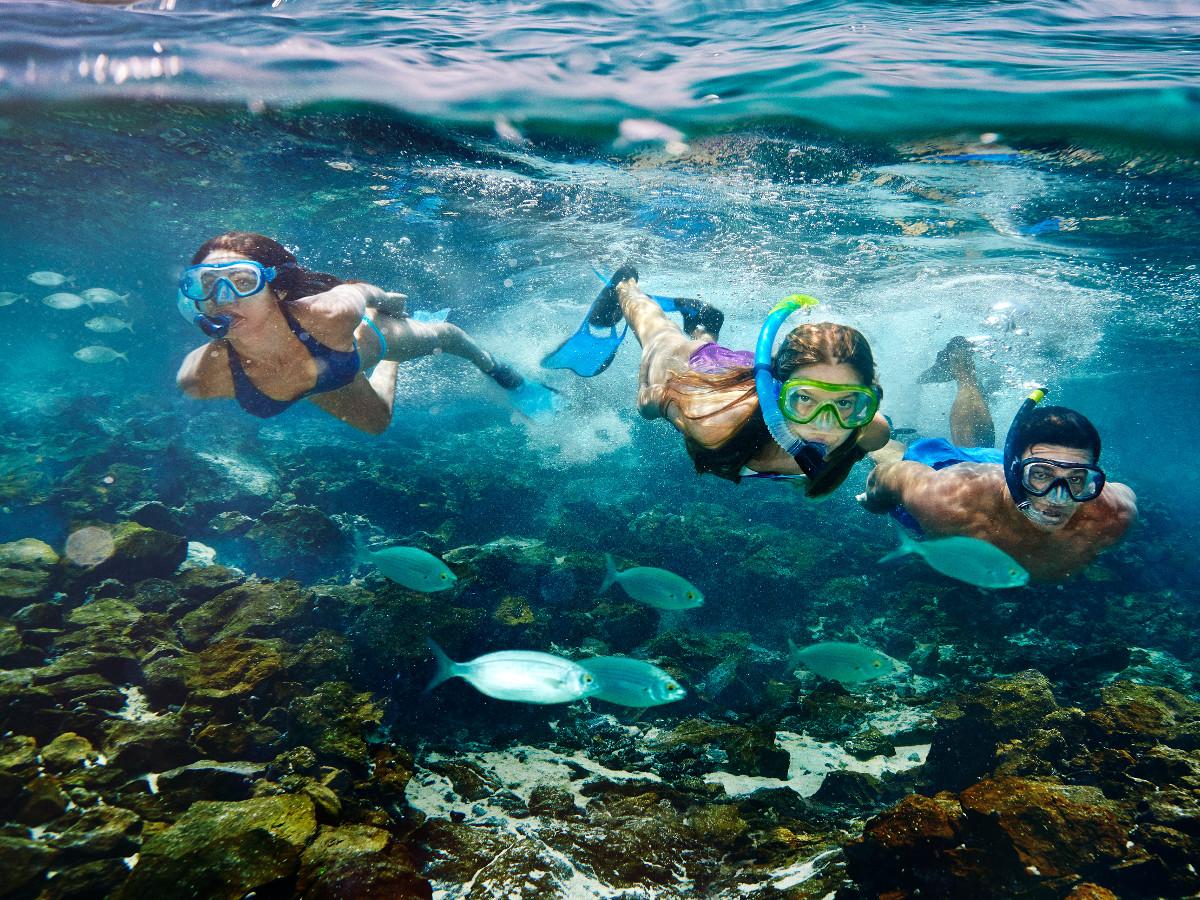 Miért-jó-Önnek-ha-télen-utazik-Kanári-szigetekre-5