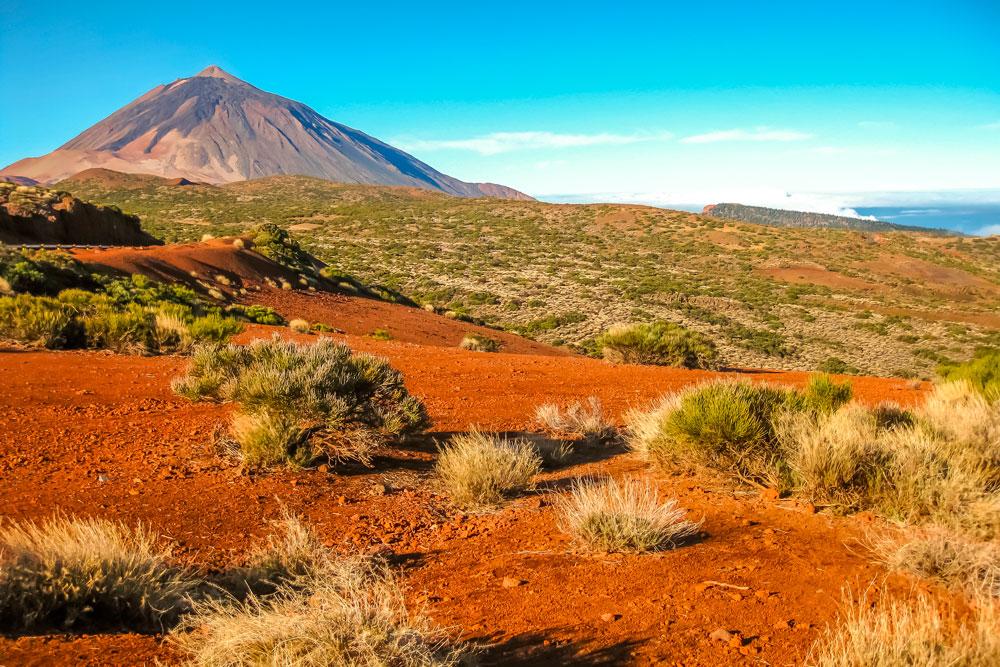 Tenerife-én-szememmel-Erre-érdemes-figyelnie-Tippek-2-rész-3