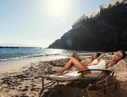 Miért jó Önnek, ha télen látogat el a Kanári-szigetekre?