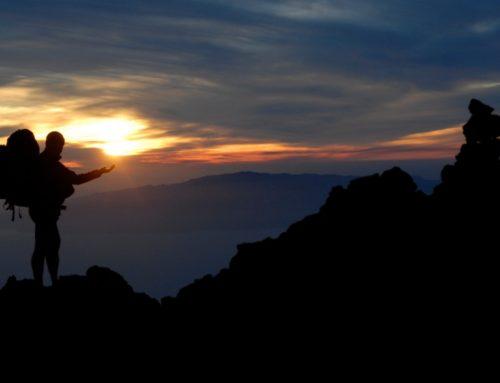 Tenerife háromszor – avagy a TOP 3 élmény a szigeten