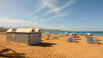 15 ok amiér Kanári-szigetek legjobb őszi pihenéshez Tenerife Gran Canaria Fuerteventura