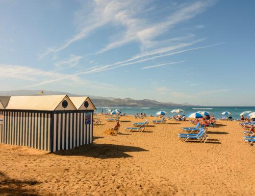 13 ok, amiért a Kanári-szigetek a legjobb az őszi pihenéshez