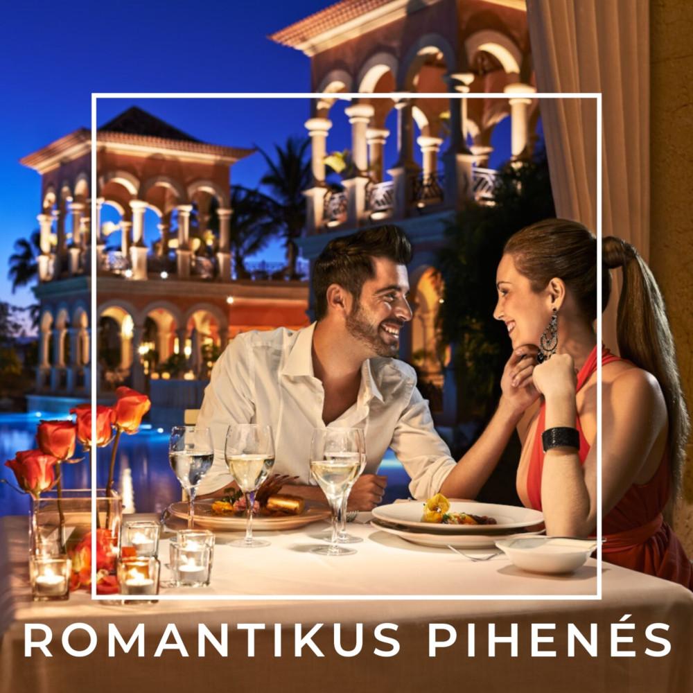 tenerife-romantikus-nyaralas-1