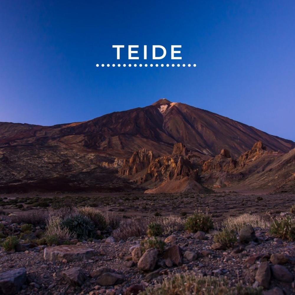Tenerife-Teide-programok-kirándulások