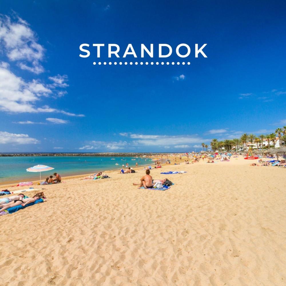 Tenerife-strandok-Kanári-szigetek
