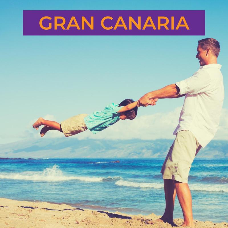 Kanari-szigetek-Gran-canaria-nyaralás-előfoglalás-2020