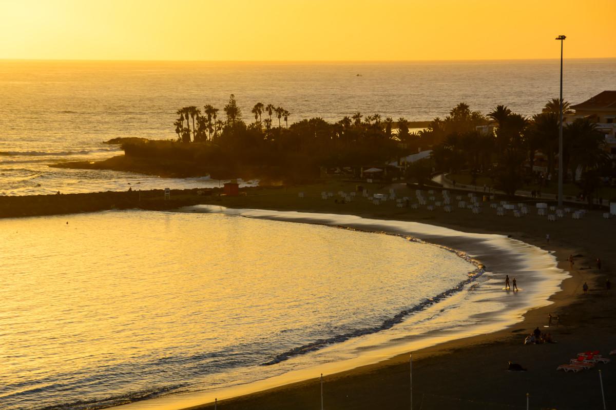 Tenerife-sokkal-több-van-benne-gondolná