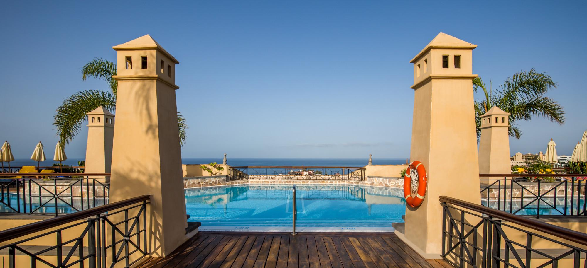 Costa-Adeje-Tenerife