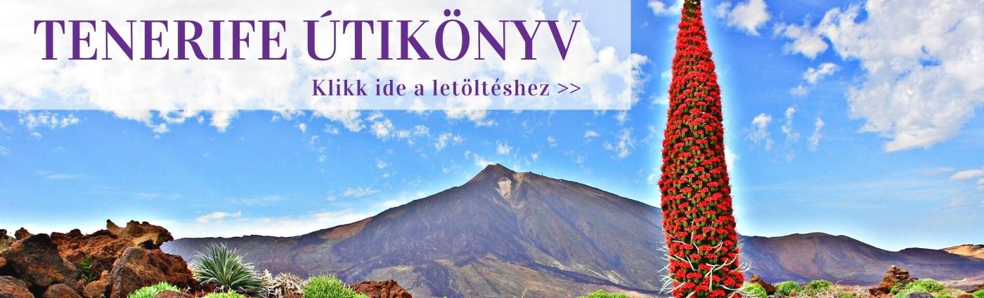 Kanári-szigetek-Tenerife-útikönyv-letöltés-2