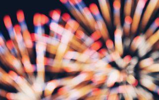 Tenerifén-köszöntené-2020-at-Mutatjuk-hogyan-csinálja
