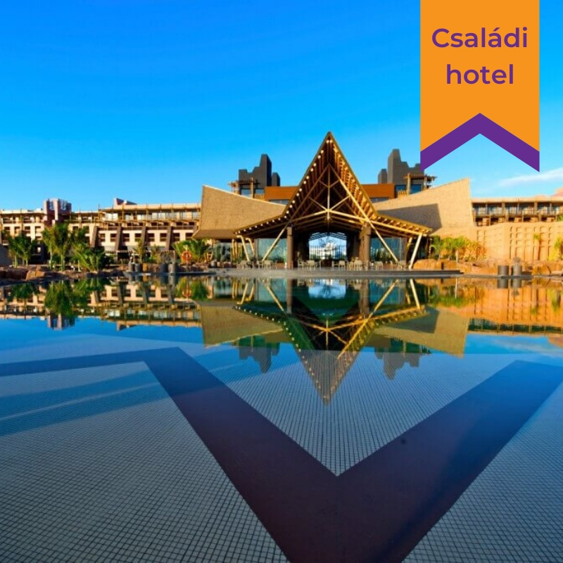 kanari-nyaralas-gran-canaria-meloneras-lopesan-baobab-resort